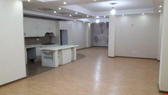 خرید آپارتمان با 2 اتاق