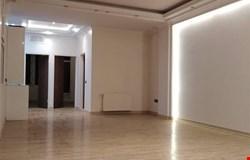 خرید آپارتمان با 3 اتاق