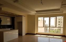 خرید آپارتمان با 1 اتاق