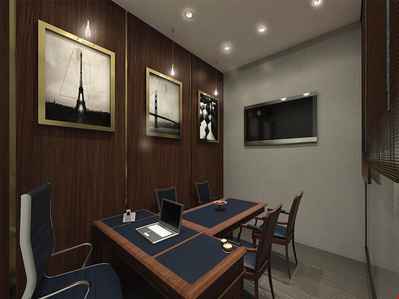 فروش واحد اپارتمان 106 متری  در برج سپهر شهر قم