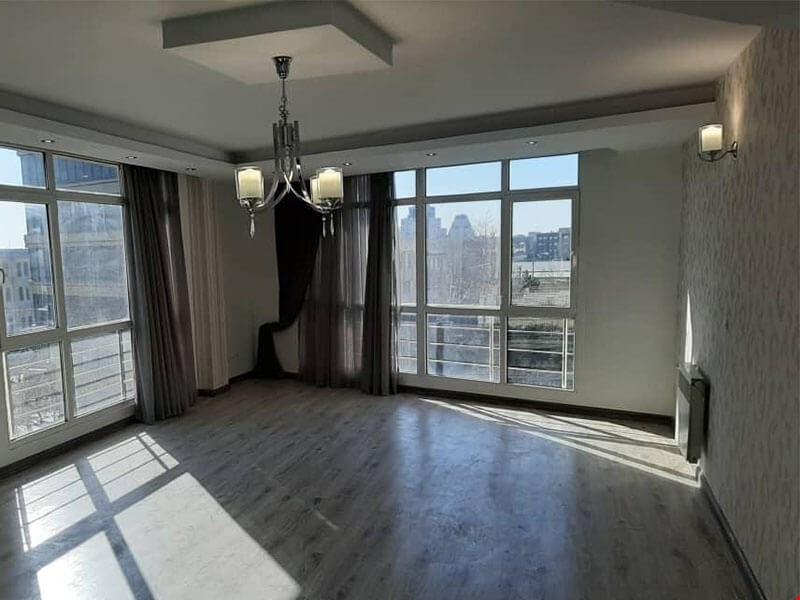 خرید آپارتمان در شهرک قدس خیابان هدایت